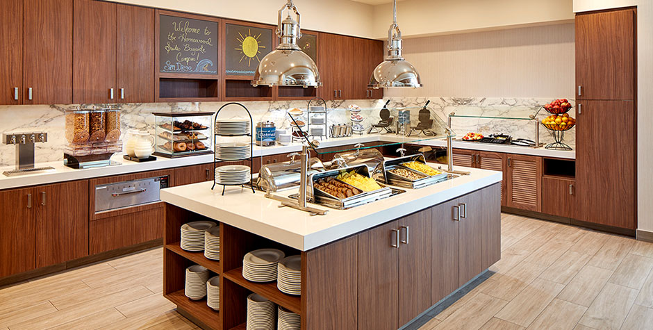 Bayside-HW---Breakfast-Buffet