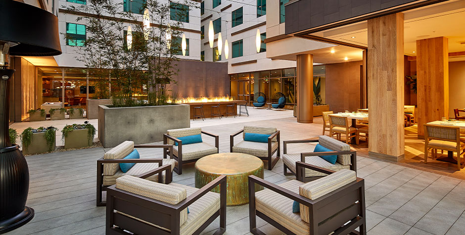 Bayside-HW---Courtyard