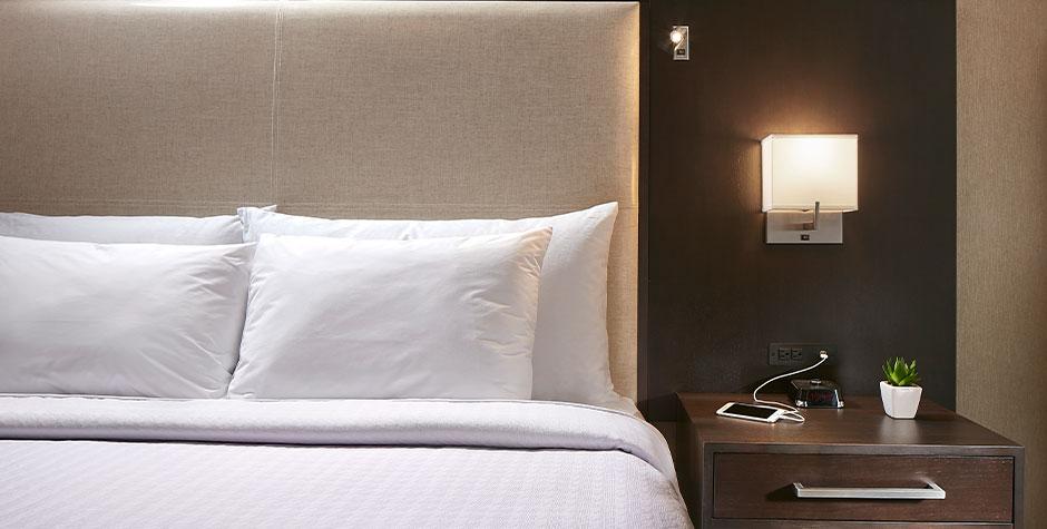 Bayside-HW---King-bed-nightstand