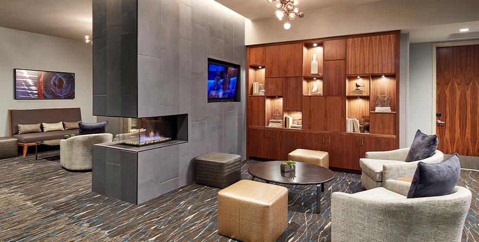 Bayside-HW---Lounge