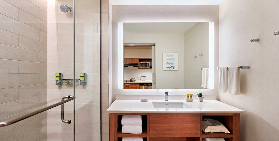 Guest-Bathroom---AE