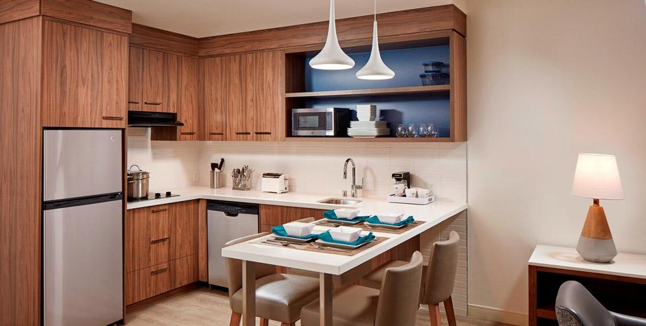 Suite-Kitchen---AE
