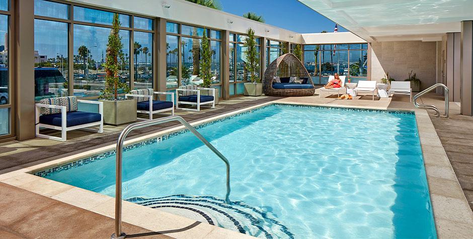 Bayside-HW---Pool