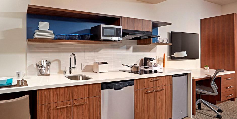 Kid-Suite-kitchen---AE