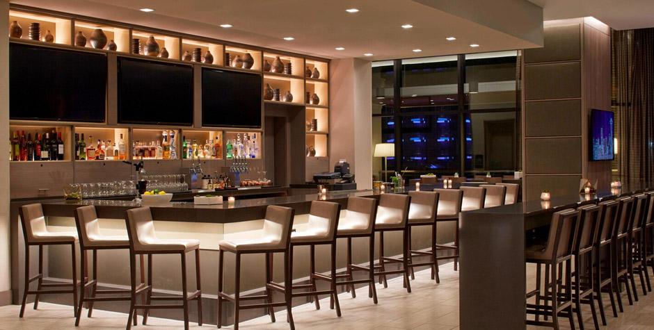 AC-Lounge-2