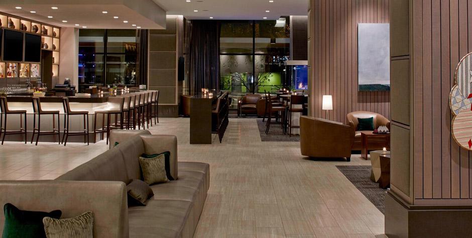 AC-Lounge-3