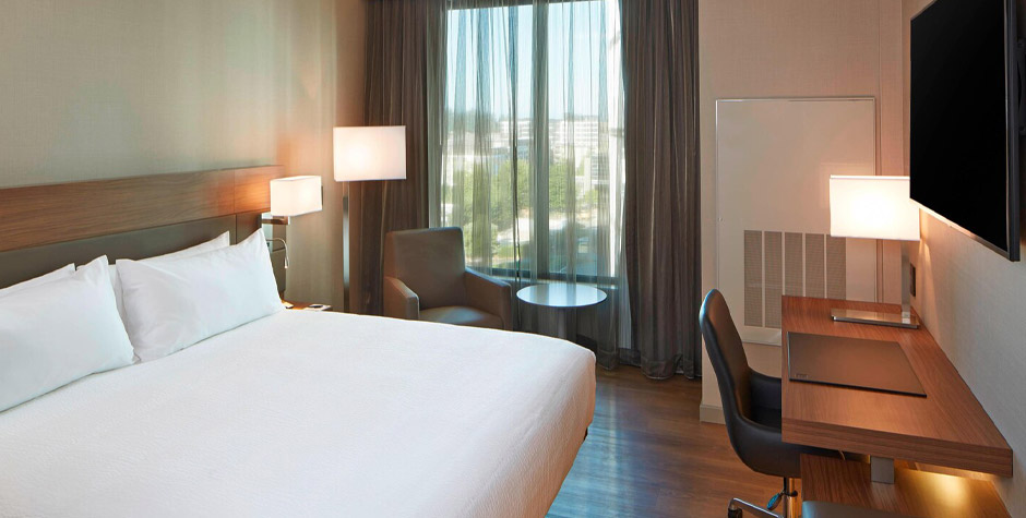King-Guest-Room-5
