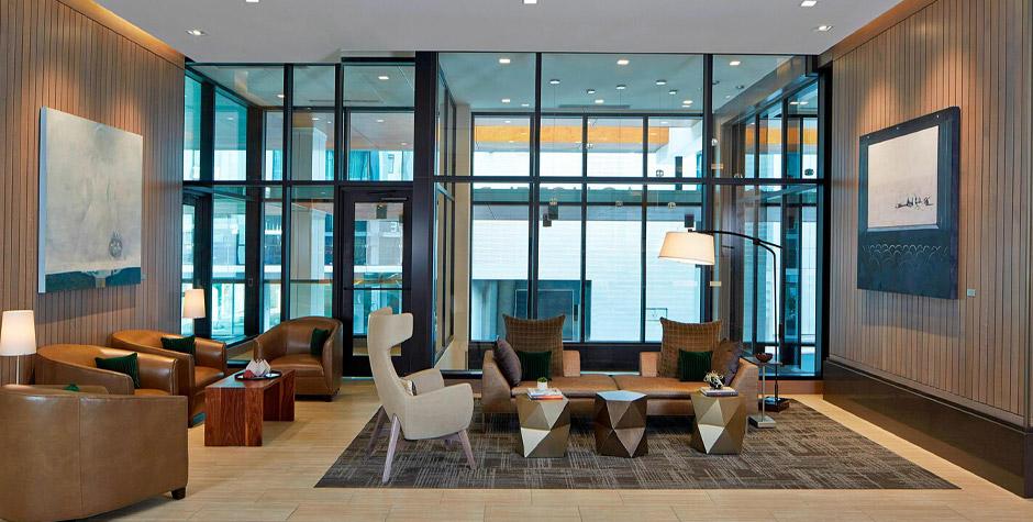 Lobby-Seating-Area