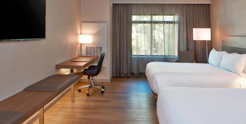 QQ-guest-room-2