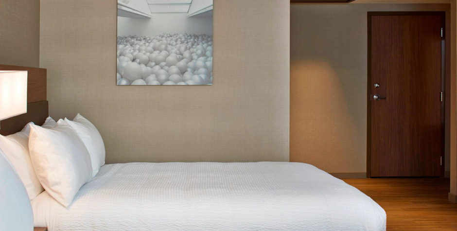 QQ-guest-room-3